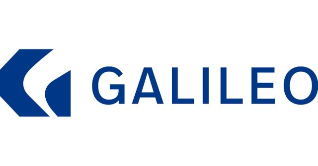 Galileo Financial Technologies Raises $77 Million Series A Led by Accel featured image