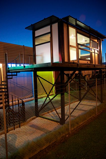 Are modular homes the answer to housing crisis? featured image