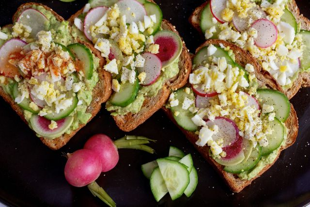 Millennials aren't buying homes because they're frittering away their cash on avocado toast featured image