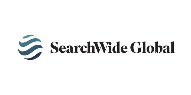 SearchWide Global Hires New International Vice President featured image