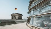 The German Bundestag resolves amendments to contract law to mitigate the consequences of the Coronavirus crisis