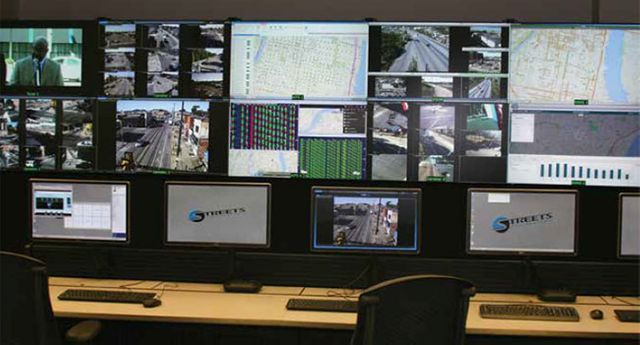 Security Operation Center: paradosso e realtà featured image
