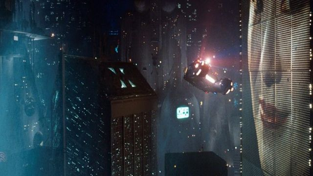 Blade Runner: 6 predictions, 35 years on featured image