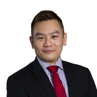 Post contributor:Anthony Ma, Grant Thornton UK