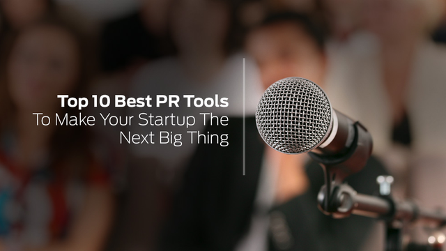Passle a top 10 PR tool to make your startup the next big thing featured image