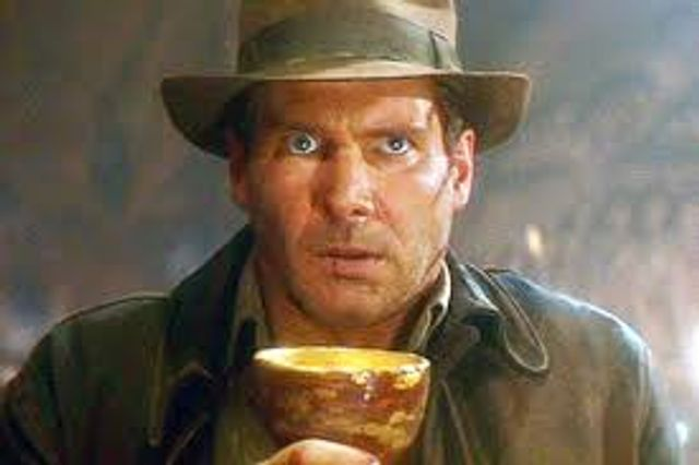 Indiana Jones and the solicitor of doom featured image