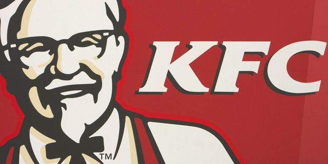 Why does KFC follow the Spice Girls? featured image