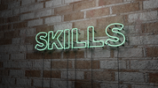 Programming Skills for a Network Engineer
