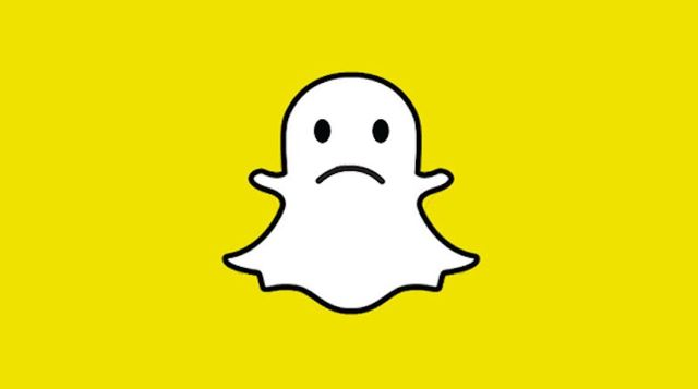 Does Snap Inc. Merit a $20 Billion Valuation? featured image