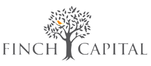 Finch Capital Predictions - Full report featured image