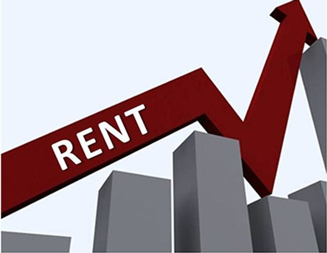Rent increases following the tenant fee ban featured image