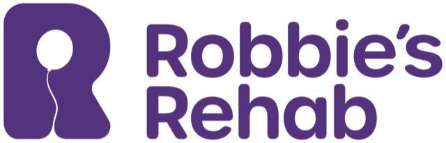 Robbie's Rehab, a wonderful support for  kids recovering from brain tumours - please help me support them in raising £10,000 with robbiesroundmontblanc featured image