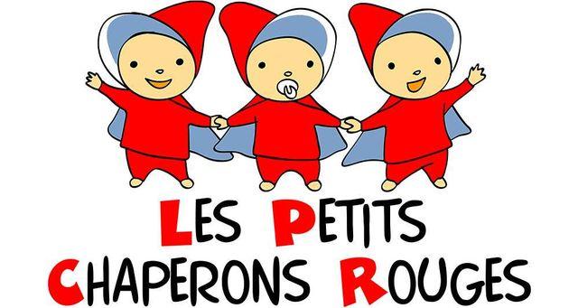 Les Petits Chaperons Rouges s'offrent les crèches britanniques Magic Nurseries featured image