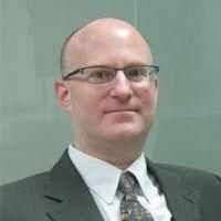 David Wolberg, Partner, Kuperschmit, Goldstein & Co