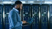 What Are the New Expectations of CIOs?