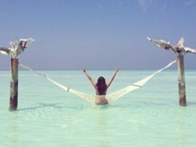 7 supers plans pour voyager gratuitement featured image