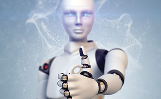 Brokers could be replaced by robots featured image