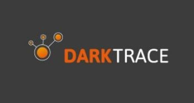 KKR, Softbank Fund Mike Lynch's Darktrace Cybersecurity Startup featured image