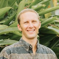 Sean Ho'okano-briel, Product Manager & Customer Success Lead, Elevate