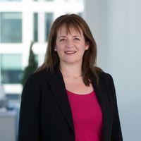Sarah Blunn, Partner - Real Estate, Wedlake Bell