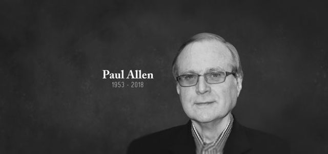 What I loved about Paul Allen featured image