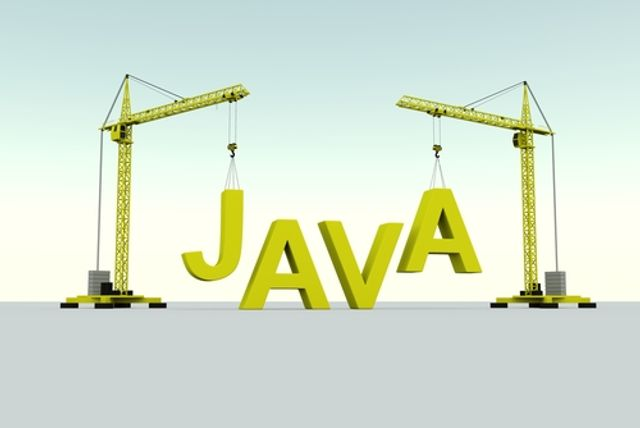 10 reasons why data scientists need to learn Java featured image
