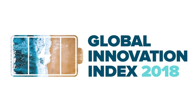 UK maintains top 5 place in Global Innovation Index featured image