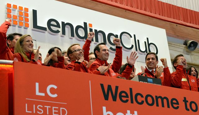 NYDFS to launch further probes post-Lending Club featured image
