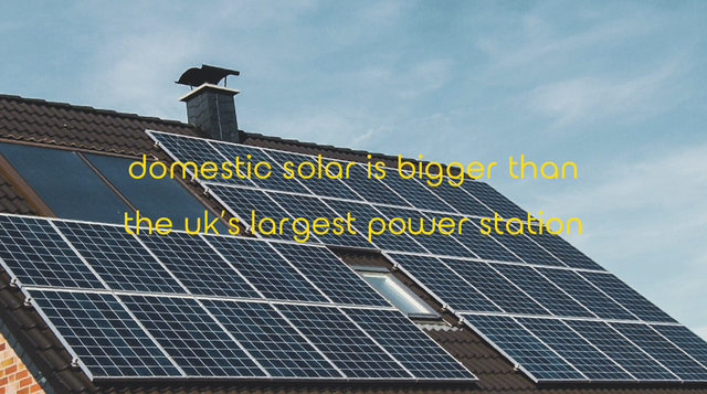 Realising potential in the UK solar & storage market featured image