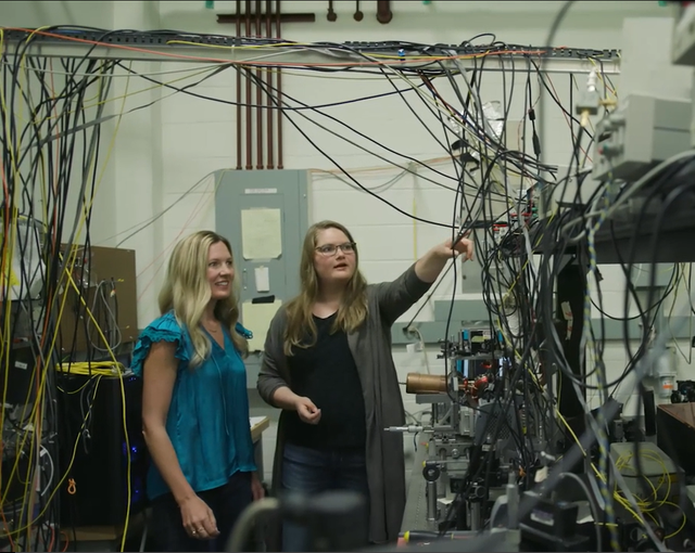 Developing a quantum-ready global workforce featured image