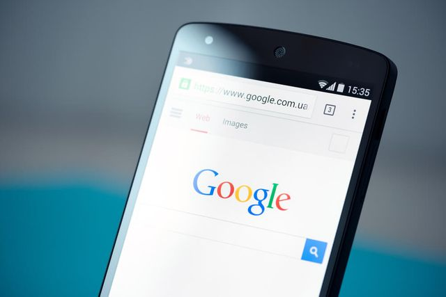 Make sure your website is mobile-friendly for Google featured image