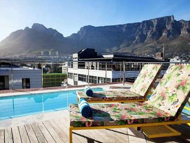 Cape Town property market still showing growth but for how much longer? featured image