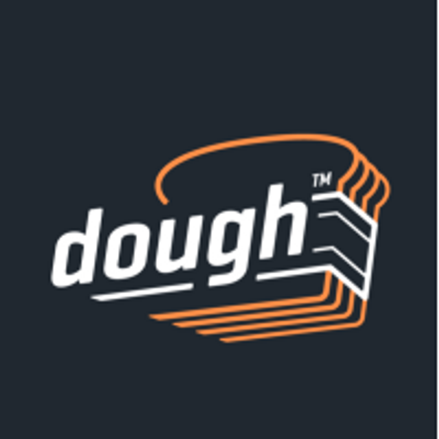 Dough raises $20 million featured image
