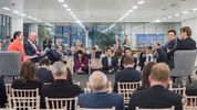 Bisnow's London State of the Market