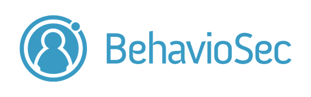 BehavioSec Raises $17.5M Series B Led by Trident Cybersecurity  to Accelerate Global Expansion featured image