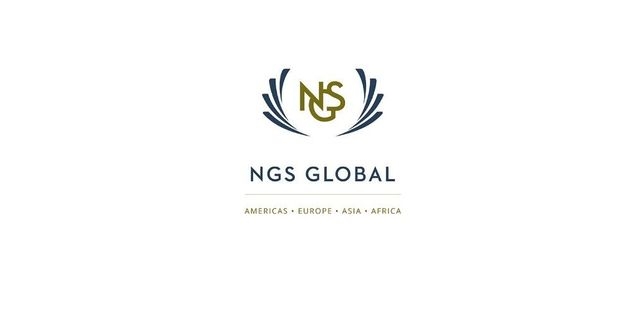 Partner Appointment Strengthens NGS Global's Singapore Office featured image
