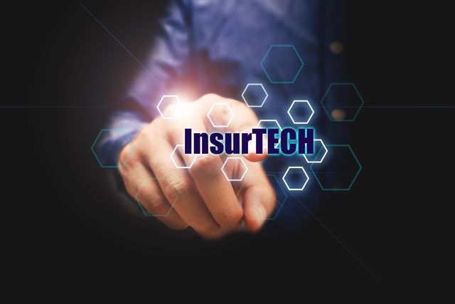 Prudential PRU Fintegrate seeks to harness Singapore's Insurtech potential featured image