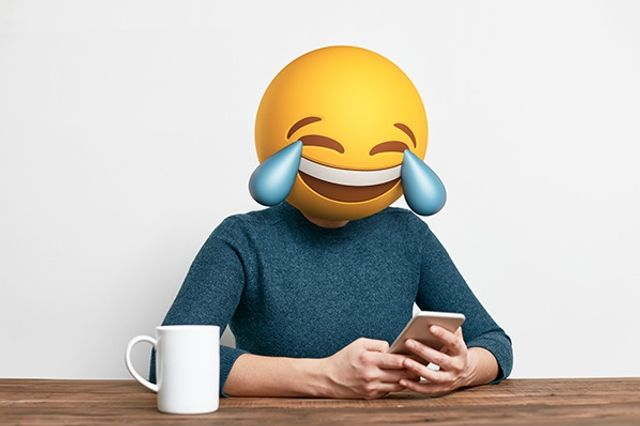 Emojis Can Increase Your Engagement + Click Through Rates (According to New Data) featured image