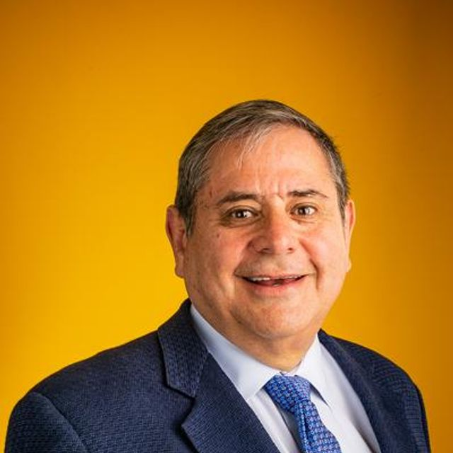ForgePoint Capital's Alberto Yépez recognized as 2019 Silicon Valley Latino Leader - SVBJ featured image