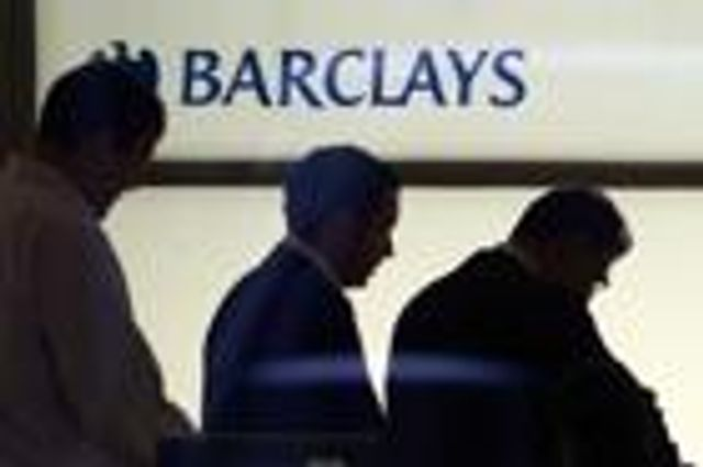 Barclays axes 19,000 jobs, reins in Wall Street ambitions featured image