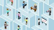 Company culture and the millennial generation