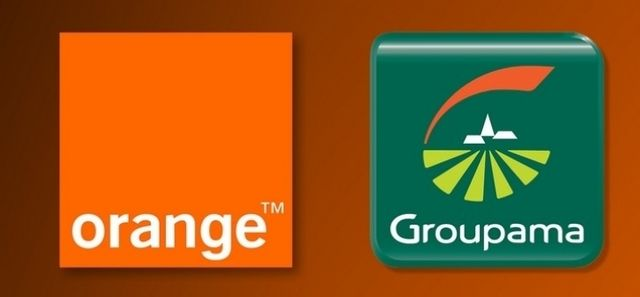 Orange acquires Groupama to launch mobile bank in bid to become major fintech player featured image