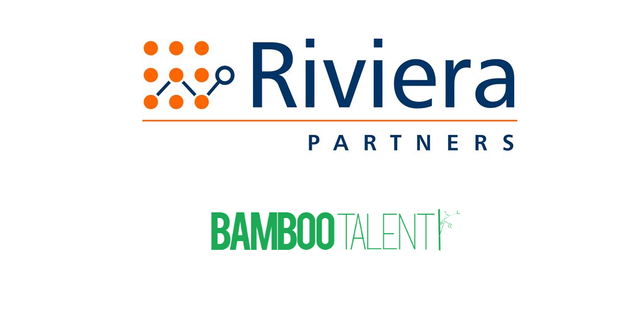 Riviera Partners Expands in New York, Acquires Bamboo Talent featured image
