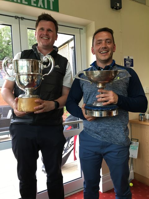 Brabners dynamic duo win historic trophies featured image