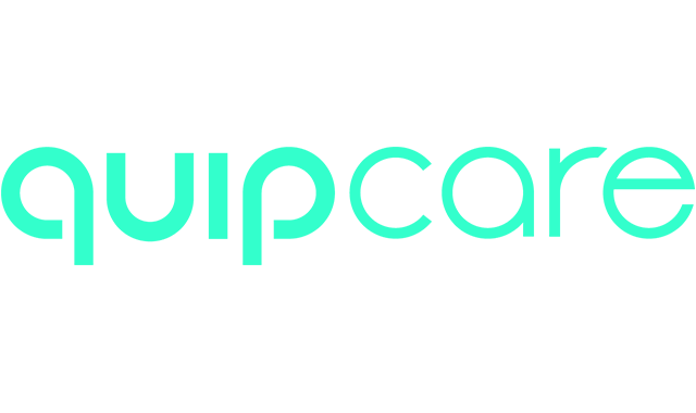 Electric toothbrush startup Quip launches dental insurance in NYC featured image