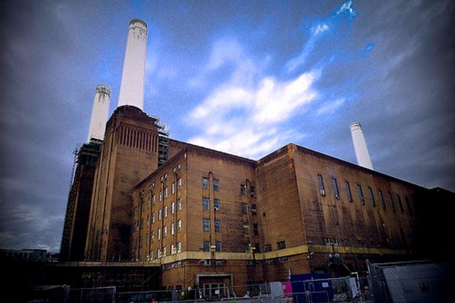 Battersea boost to Nine Elms featured image