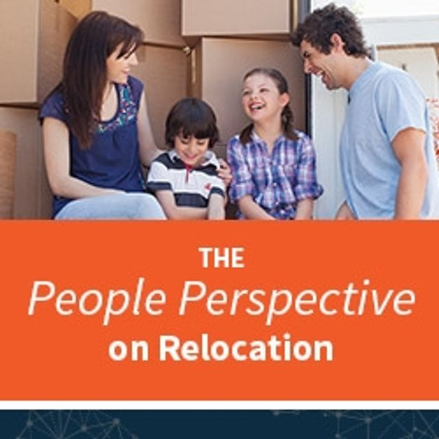 Productivity and relocation featured image
