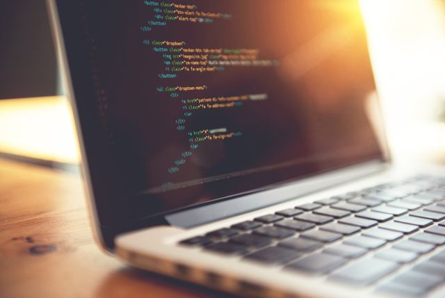 2020 IT skills: what we learned from 213,782 coding tests featured image