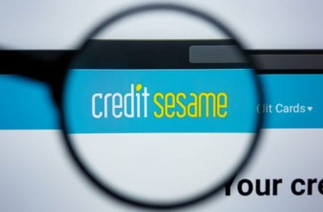 IPO-Bound Credit Sesame Raises $43M featured image