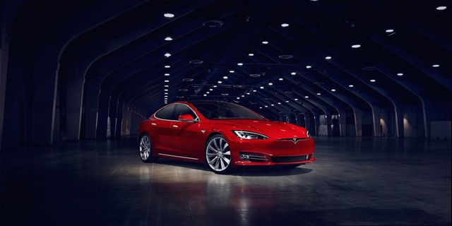 Will Tesla's latest move have the power to disrupt the insurance industry? featured image